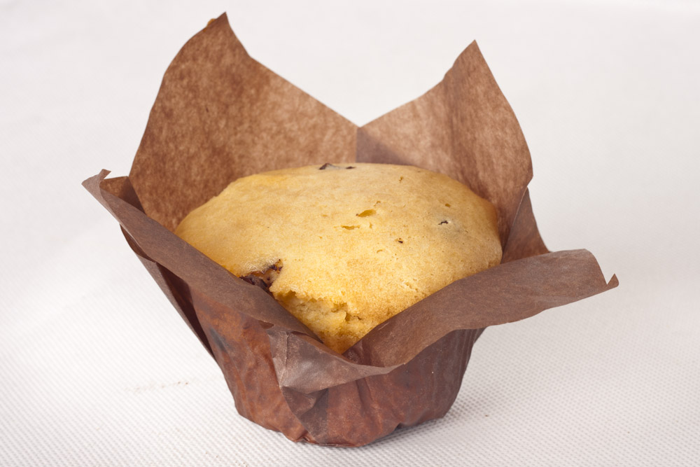 Gluten And Fructose Free Cake