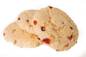 gluten free snacks melbourne