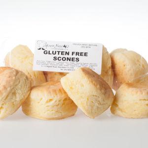 gluten-free-scones