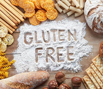 Exciting Things Expected To Happen In the Gluten-Free World In 2020